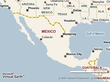 map-9b1fa1f60acb