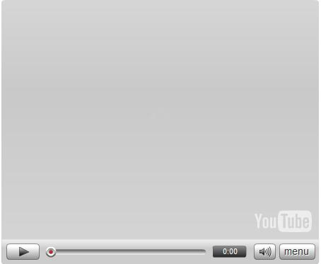video03224c92b27c