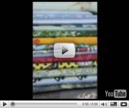videodeb1aece5f571