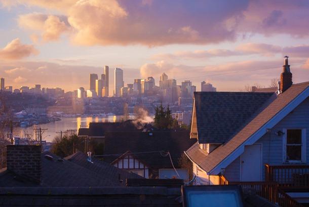A New Dawn photography by www.paolathomas.com