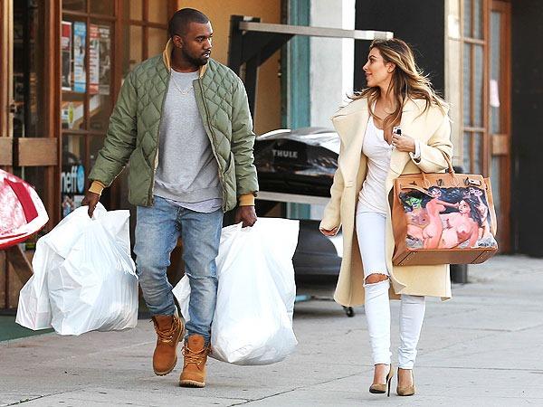 kim-kardashian-birkin-bag_thumb1