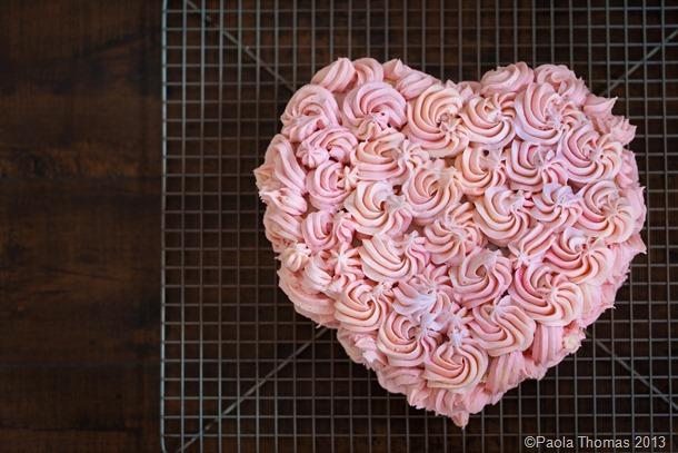 valentinesheartcake_thumb1