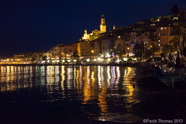 Menton Mon Amour photography by www.paolathomas.com