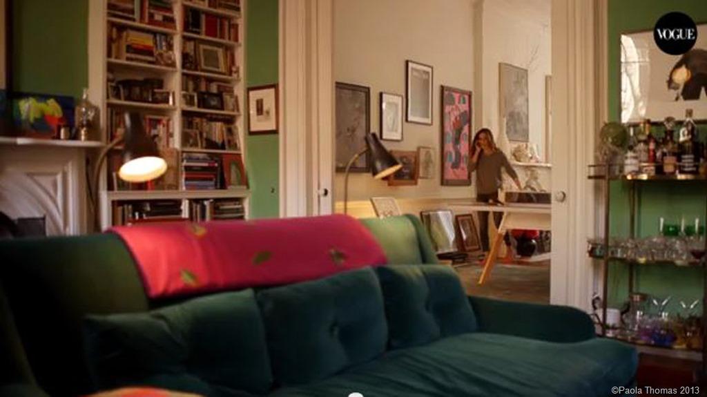 Go Fug Your Room Sjp Nyc