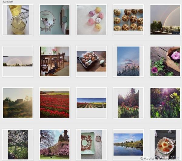 InstagramApril2014