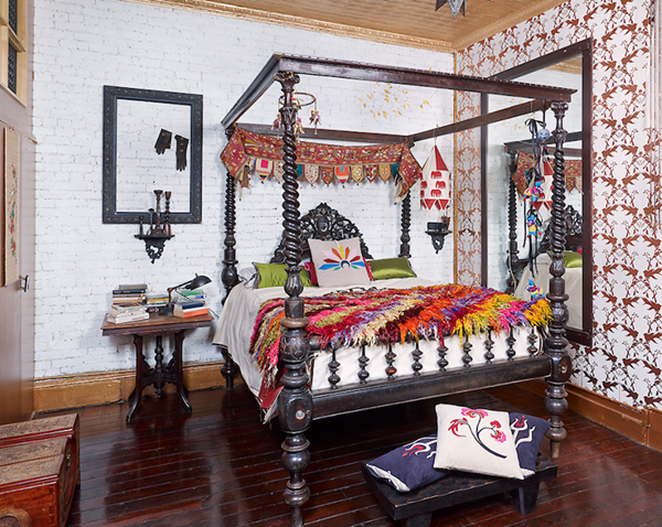 Michele Varian's Loft