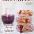 edibleseattleMarch2014-5_thumb.jpg