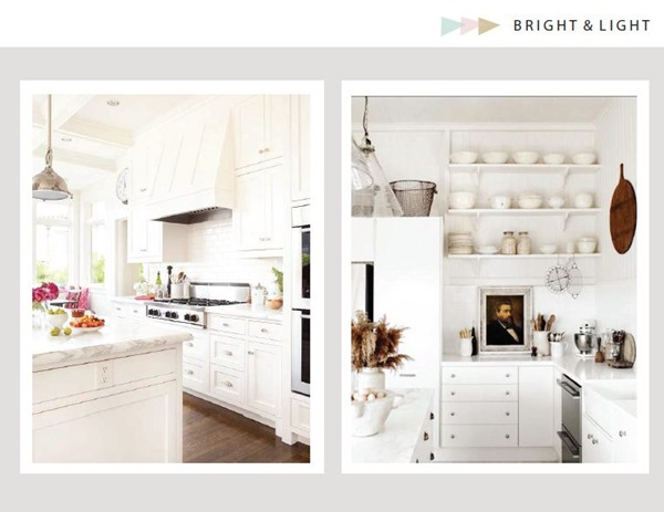 New Trends in Kitchen Design with Prizer Hoods