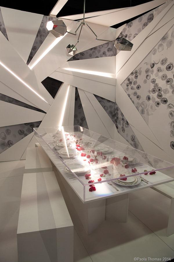Ad Home Design Show