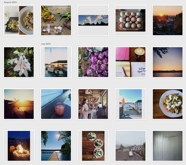 InstagramAug3