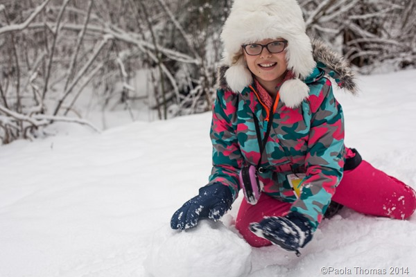 Whistler  British Columbia, Canada  Photography www.paolathomas.com