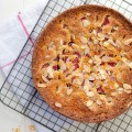 rhubarb-orange-polenta-cake-paola-thomas-food-photography_thumb.jpg