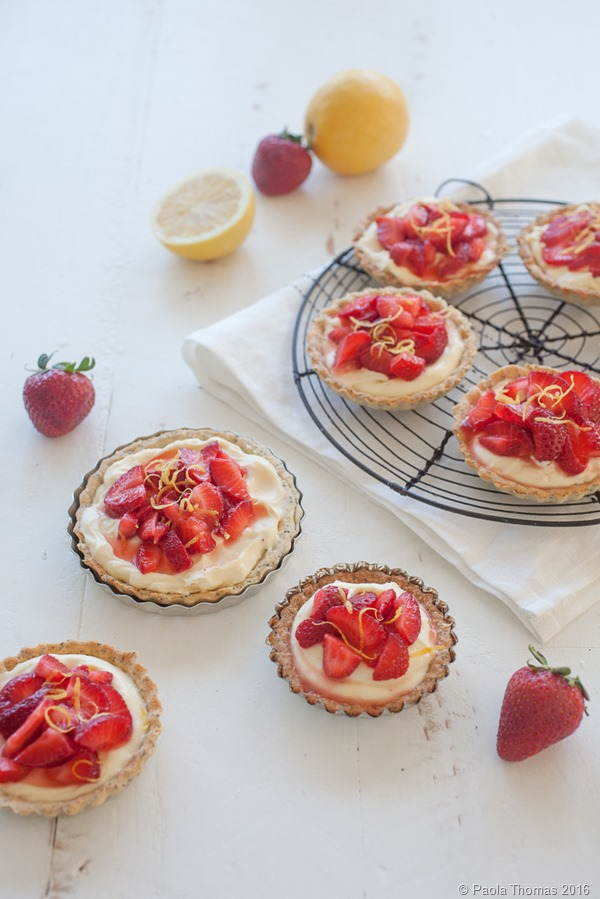Strawberry-lemon-tarts-paola-thomas-food-photography-3
