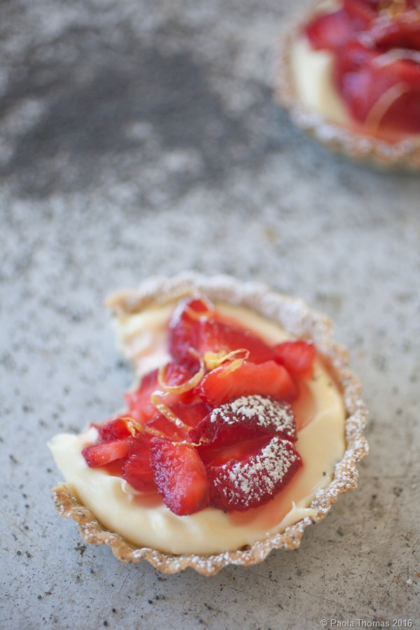 Strawberry-lemon-tarts-paola-thomas-food-photography-5
