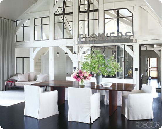 celebrity-homes-photos-meg-ryan-08