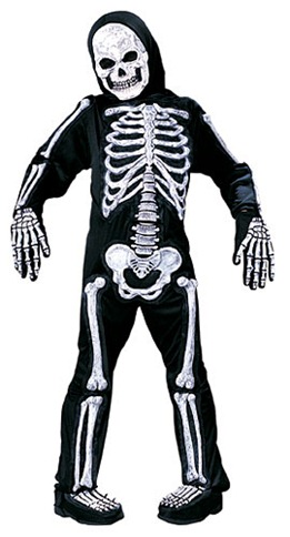 kids-skeleton-costume
