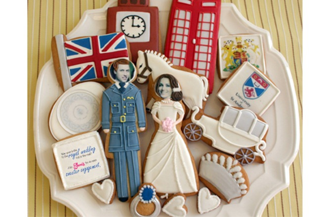 productimage-picture-a-royal-wedding-873_jpg_522x340_crop_upscale_q85