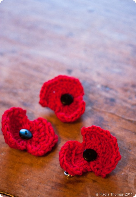 remembrancepoppy2
