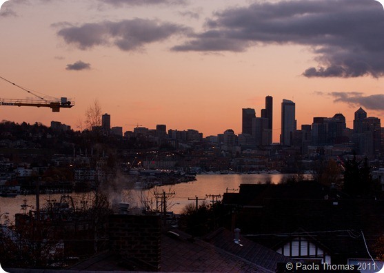 seattleskyline (1 of 1)