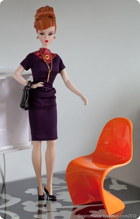 joan-holloway-barbie (5 of 6)