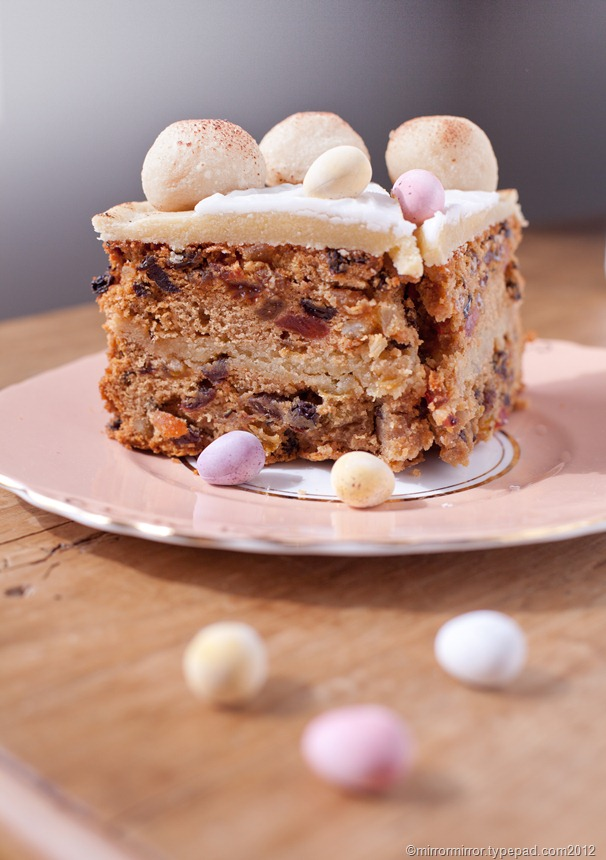 simnel-cake (6 of 6)