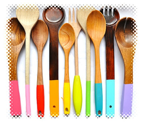 paint-dipped-utensils1