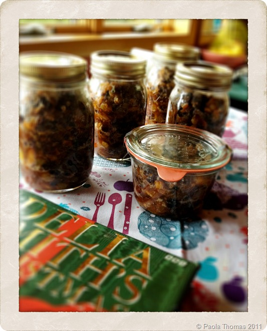 mincemeat (1 of 1)
