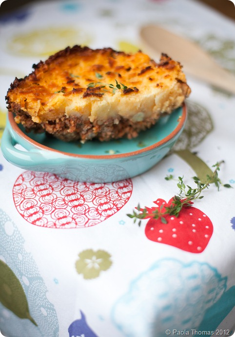 shepherds pie (3 of 3)