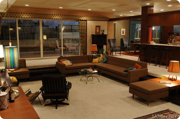 don-drapers-living-room