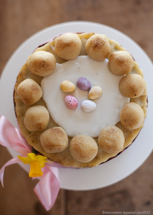 simnel-cake (2 of 6)