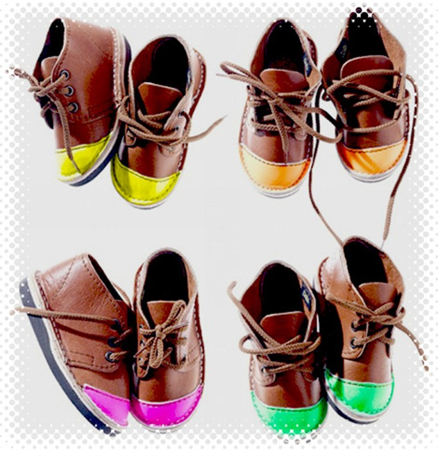 schier-neon-capped-kids-shoes1