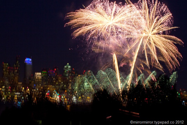 fourth-july-seattle-4677