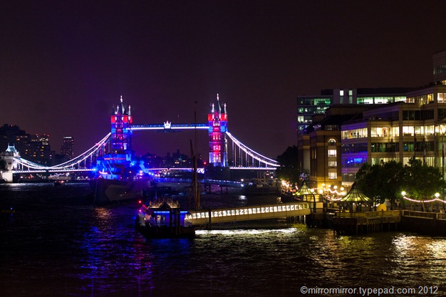 olympicriverthames-3953