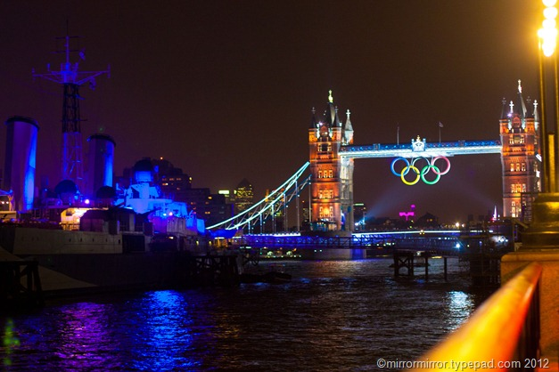 olympicriverthames-3983