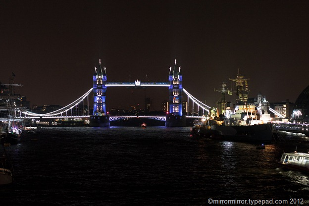 olympicriverthames-3945