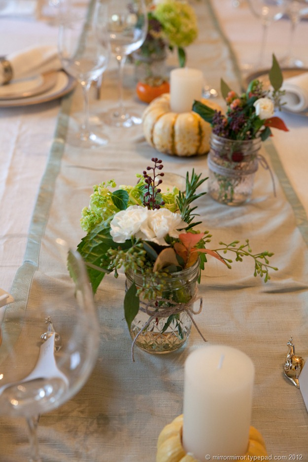 thanksigivingtablesetting (1 of 1)