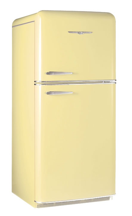 Why are smeg fridges so expensive