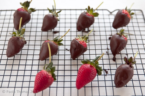 chocolatedippedstrawberries-3