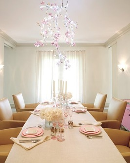 Gwyneth_Paltrow's_dining_room_internet_image