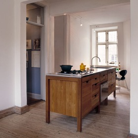 hanseninstantkitchen01